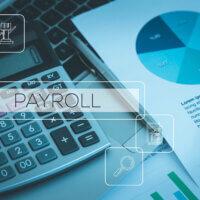 De voordelen en voorwaarden van een goede payroll