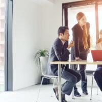 Vier manieren waarop AI helpt de skills gap te dichten