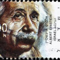 Einsteins in uw bedrijf