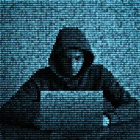Vraag naar ethische hackers in half jaar tijd bijna verdubbeld