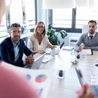 Emotionele intelligentie manager niet van belang voor medewerker
