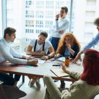 Optimale integratie van je flexibele personeel