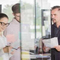 Zo werkt coachend leidinggeven averechts